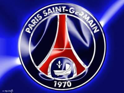 Paris sportif : Est-il possible de créer un système de paris?