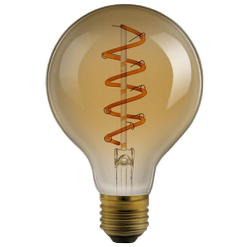 EDF Lille : comment réduire sa consommation d'énergie ?