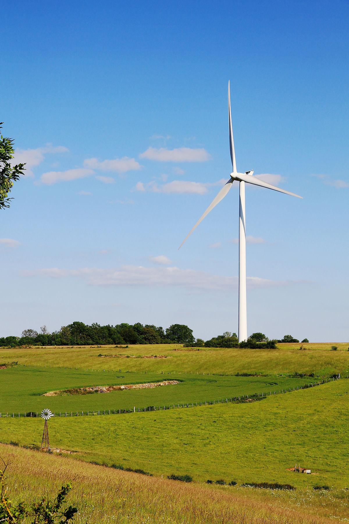 EDF ORLEANS : votre fournisseur d'électricité n'est plus à la hauteur de vos attentes ?