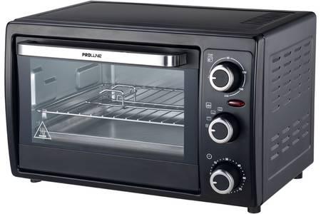 Mini four : vous cherchez un mini four pour cuisiner vos petits plats ?