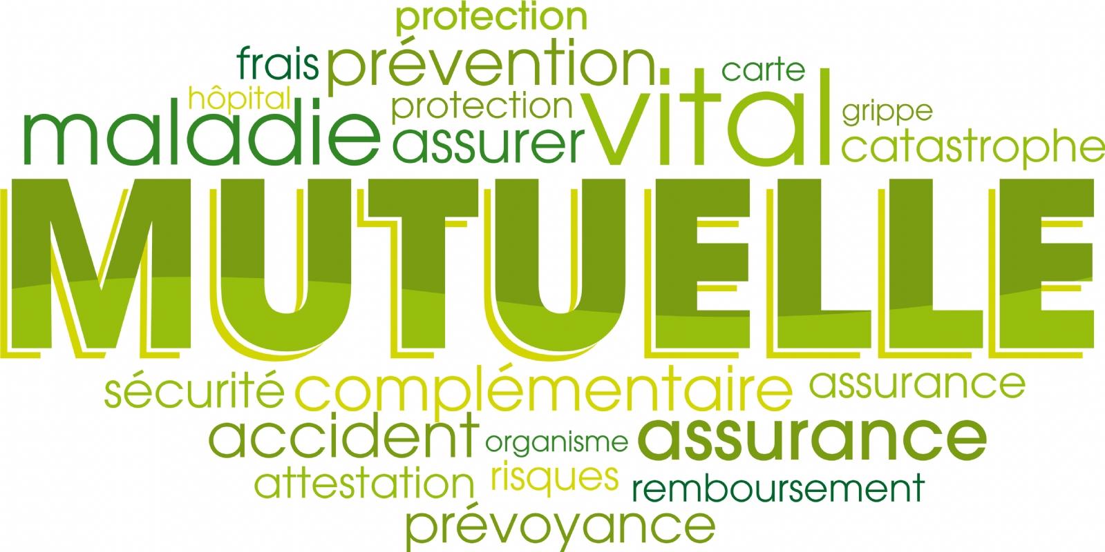 Mutuelle santé comparatif : comment choisir la bonne mutuelle ?